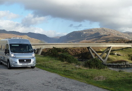 Van+Bridge
